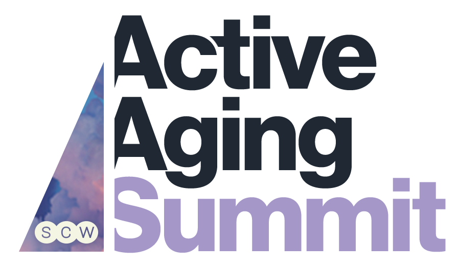 Active Aging Summit
